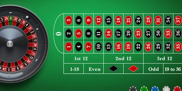Sportpesa betting rules in blackjack eicke bettingalchemy