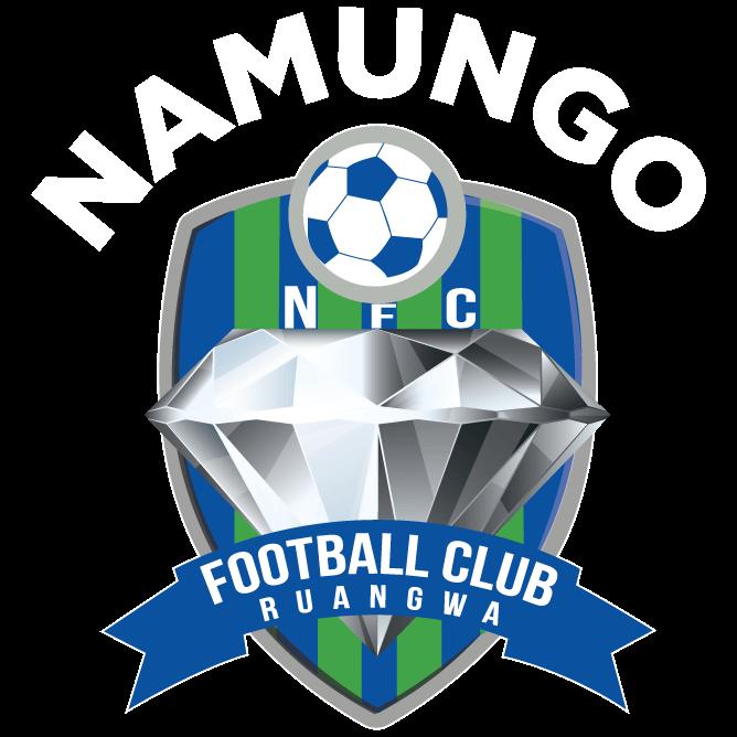 Namungo-FC