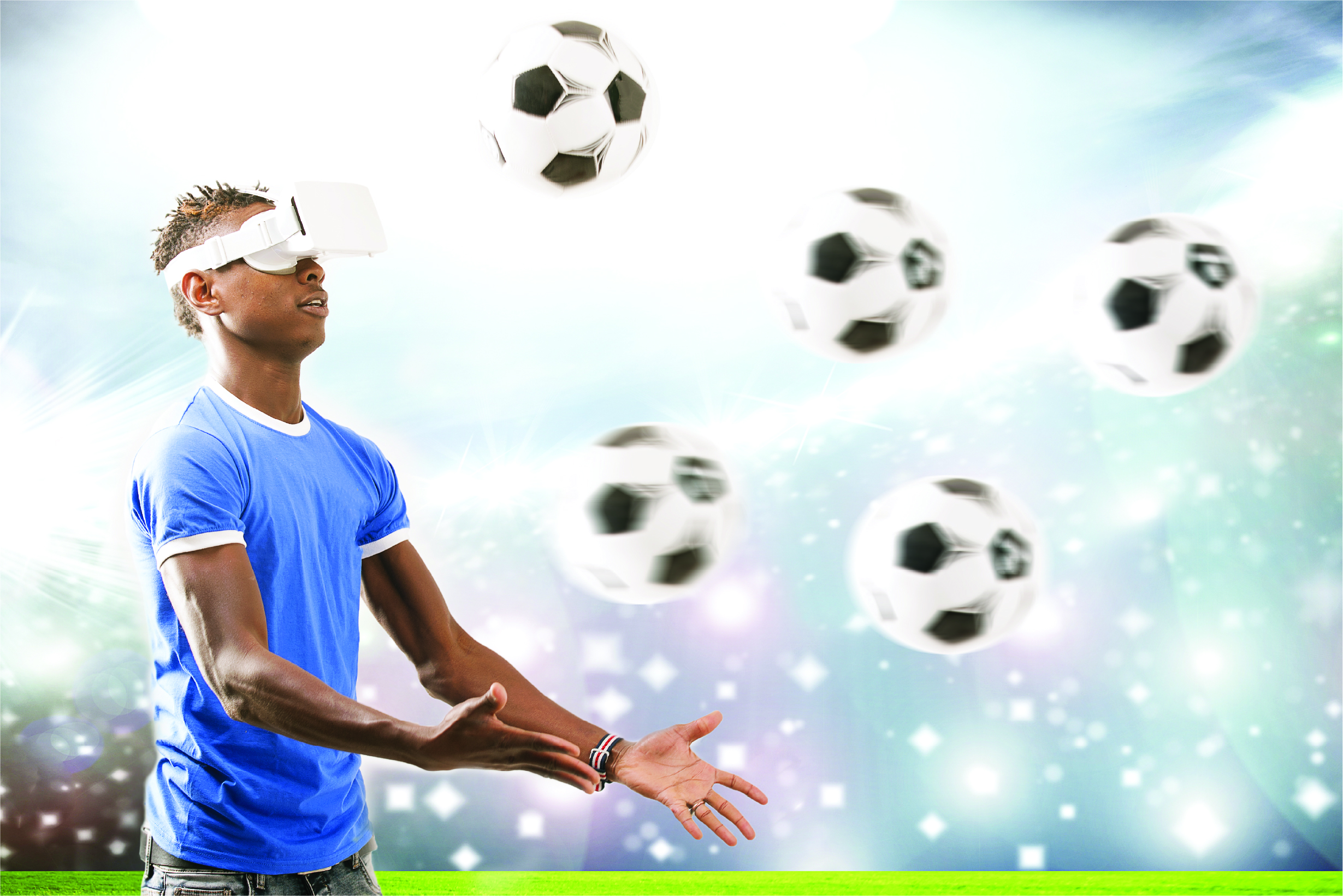 Learn More About SportPesa (VIRTUAL GAMES) Sports Betting