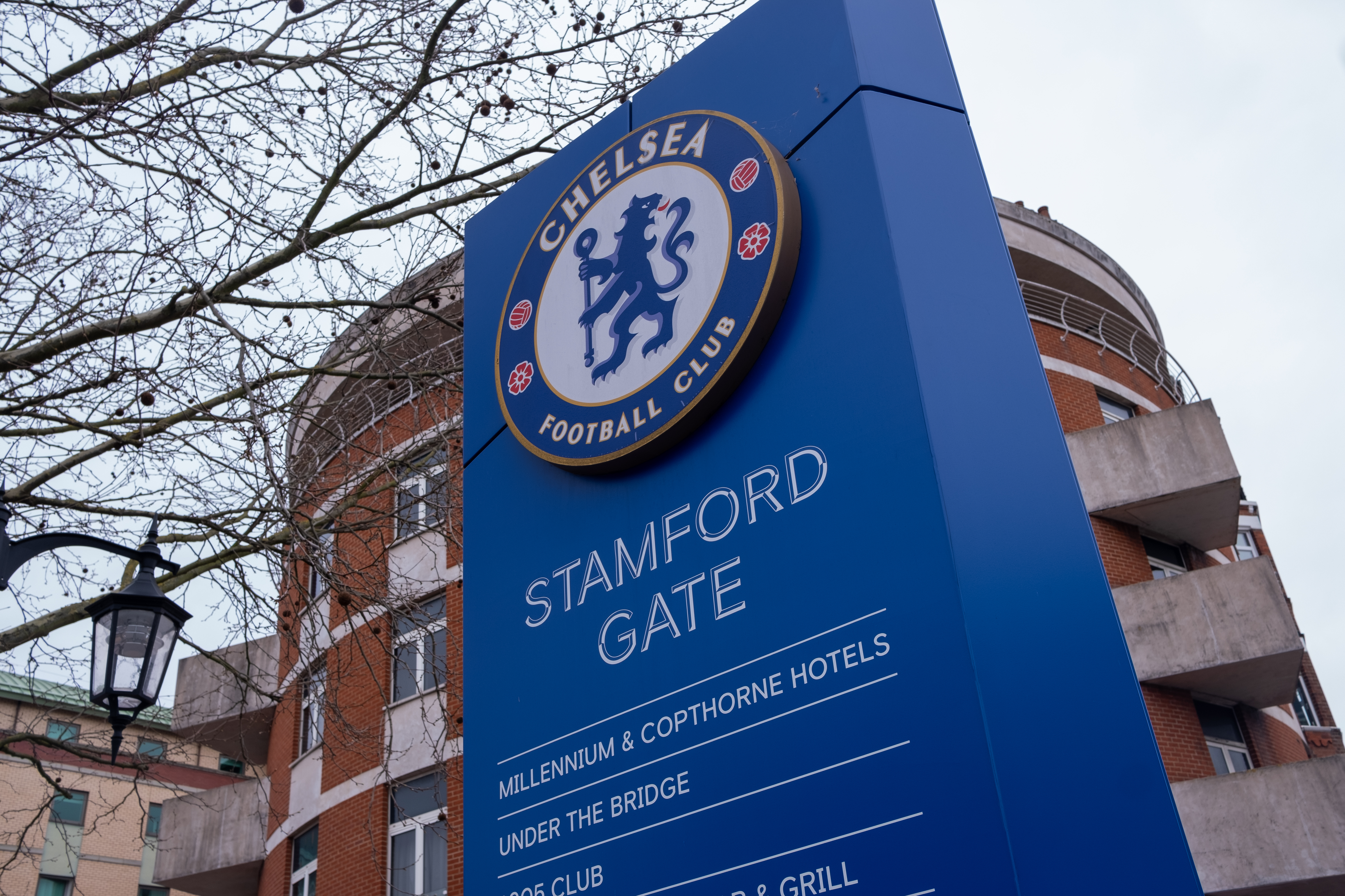 Team Guide –ChelseaFC