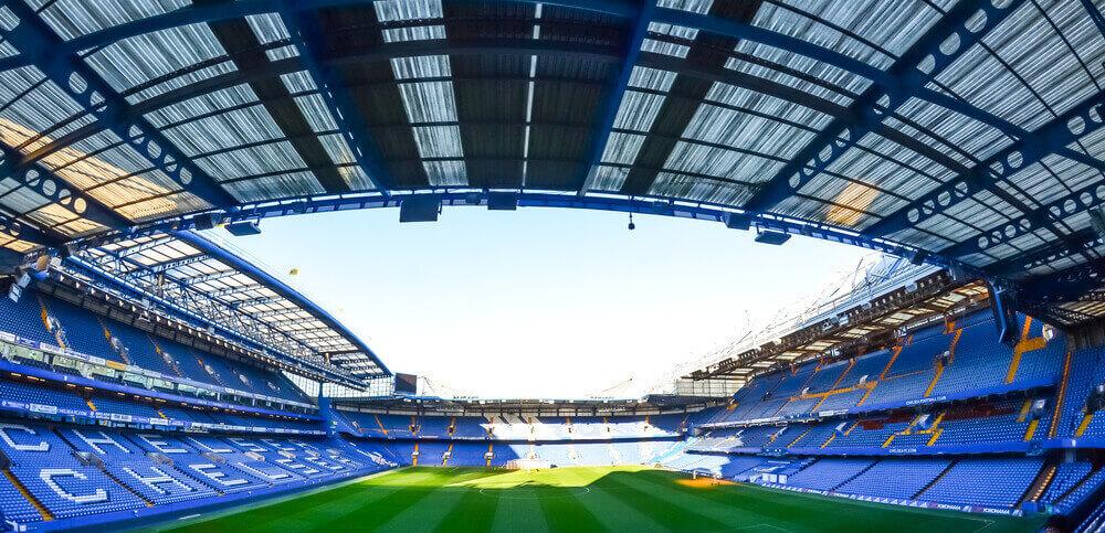 Team Guide – Chelsea FC