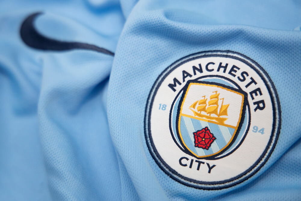 Team Guide – Manchester City