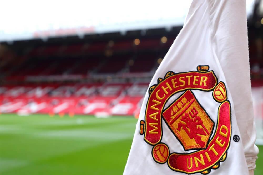 Mwongozo Wa Timu – Manchester United